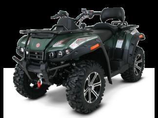 РМ 500-2 (2015-н.в.)