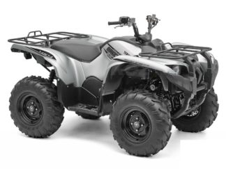 Yamaha Grizzly 700 (2014-2016)
