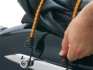 Крючки для багажной сетки
