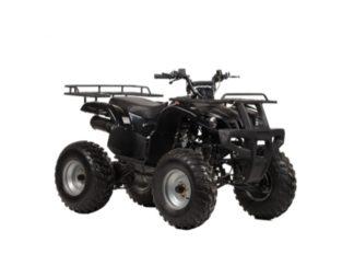 Irbis ATV 150U (2012-н.в.)