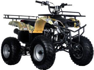 Irbis ATV 200 U (2012-н.в.)