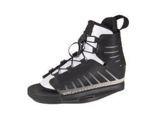 Вейкбордические крепления (ботинки)